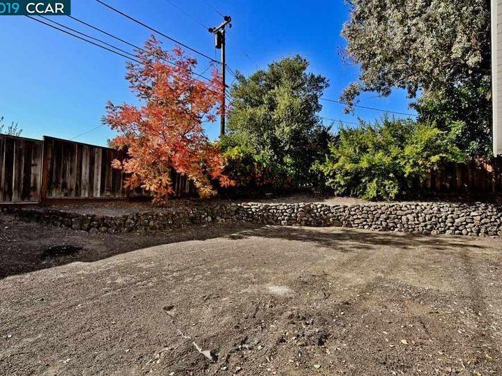 1393 El Dorado Dr Concord CA Home. Photo 24 of 31
