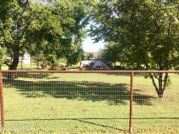 142 E Walker Rd Camp Verde AZ Home. Photo 13 of 52