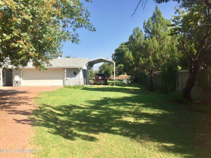 142 E Walker Rd Camp Verde AZ Home. Photo 14 of 52