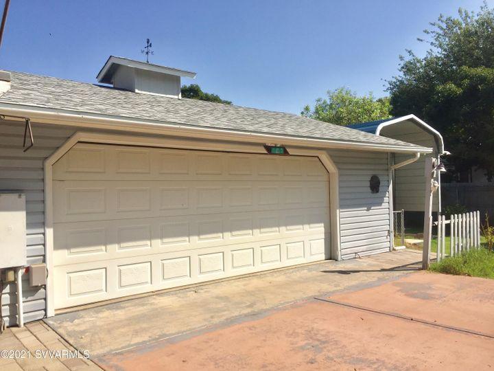 142 E Walker Rd Camp Verde AZ Home. Photo 15 of 52