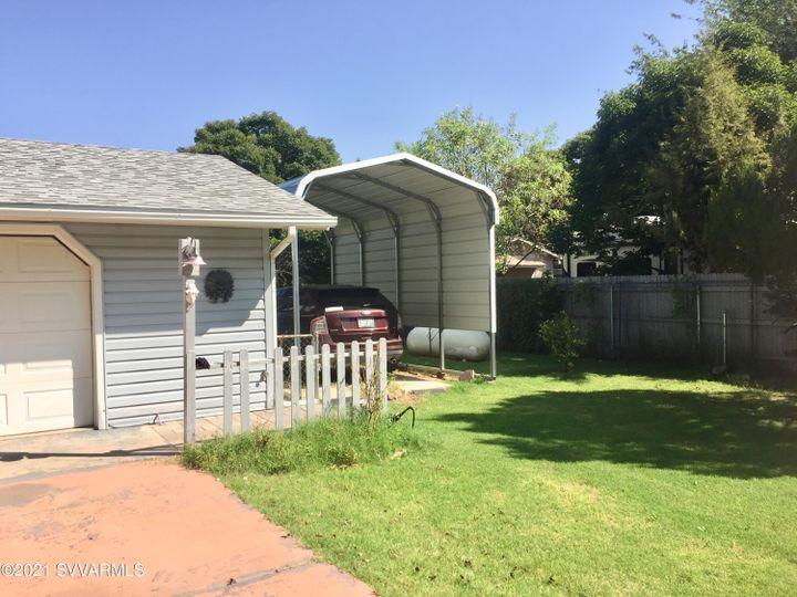 142 E Walker Rd Camp Verde AZ Home. Photo 16 of 52