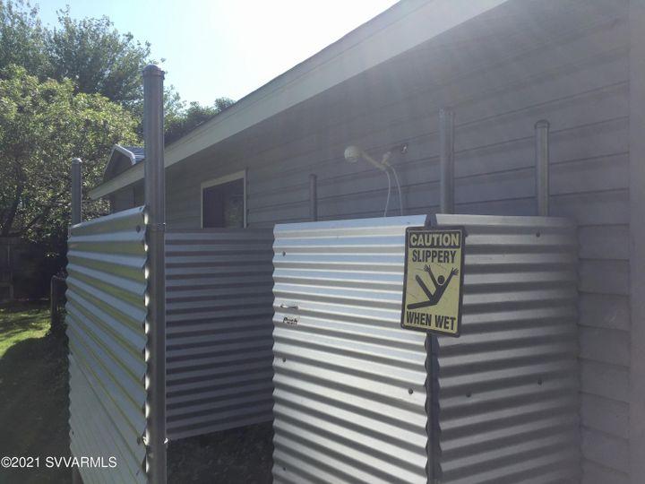142 E Walker Rd Camp Verde AZ Home. Photo 19 of 52