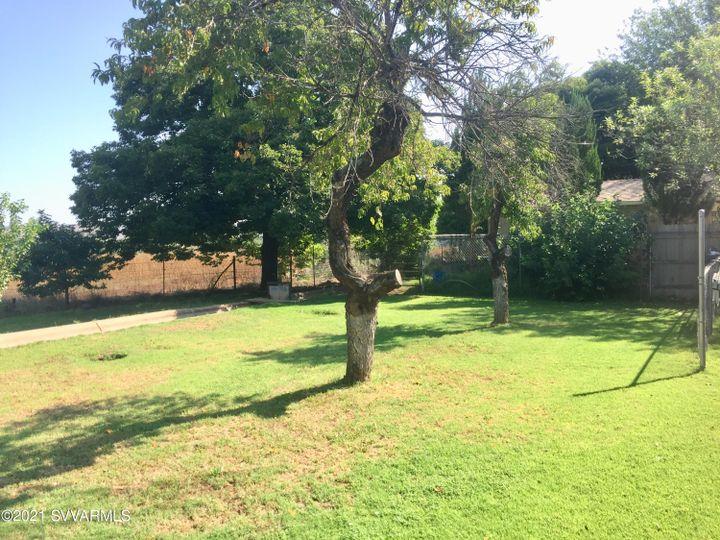 142 E Walker Rd Camp Verde AZ Home. Photo 20 of 52