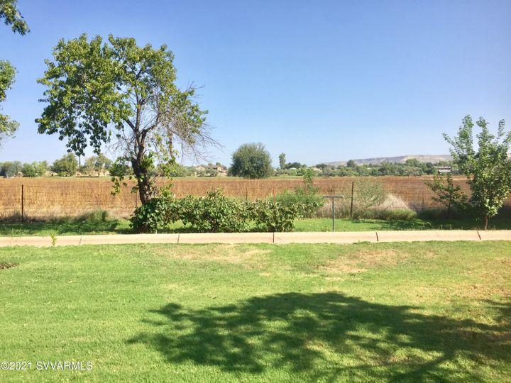142 E Walker Rd Camp Verde AZ Home. Photo 21 of 52