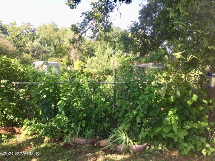 142 E Walker Rd Camp Verde AZ Home. Photo 22 of 52