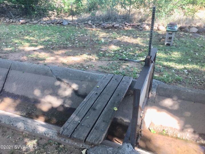 142 E Walker Rd Camp Verde AZ Home. Photo 23 of 52