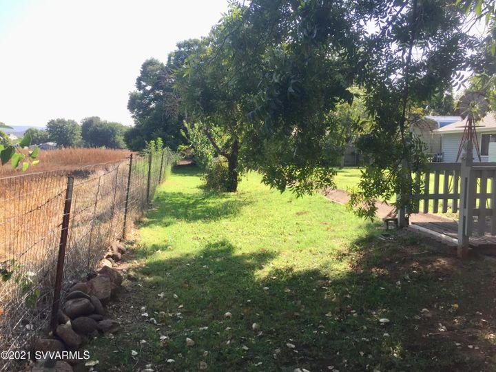 142 E Walker Rd Camp Verde AZ Home. Photo 26 of 52