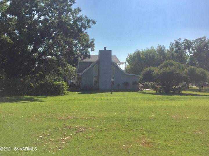 142 E Walker Rd Camp Verde AZ Home. Photo 27 of 52