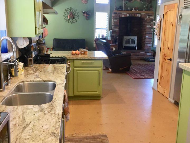 142 E Walker Rd Camp Verde AZ Home. Photo 30 of 52