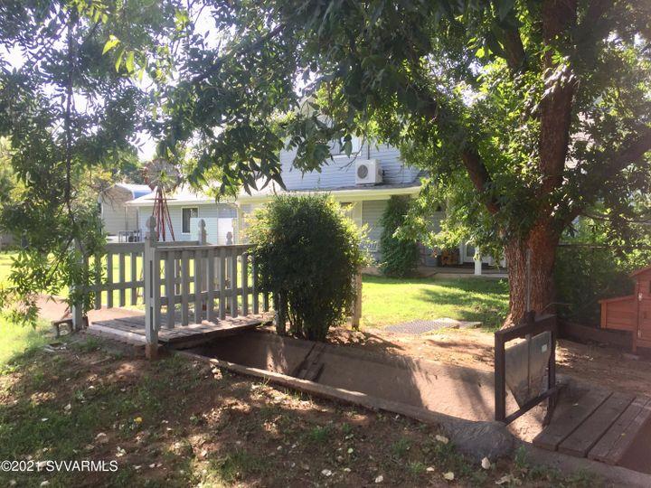 142 E Walker Rd Camp Verde AZ Home. Photo 4 of 52