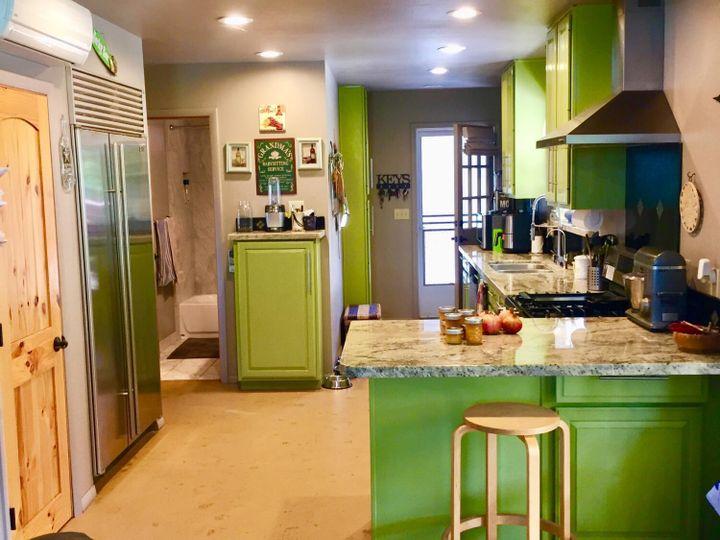 142 E Walker Rd Camp Verde AZ Home. Photo 32 of 52