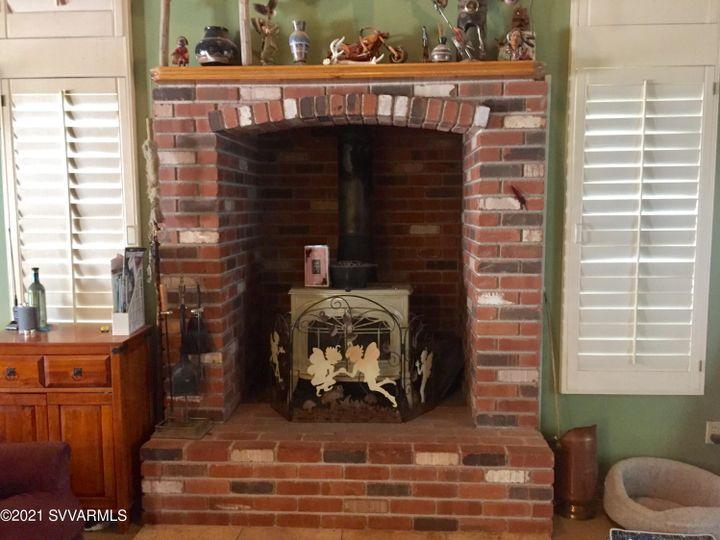 142 E Walker Rd Camp Verde AZ Home. Photo 37 of 52