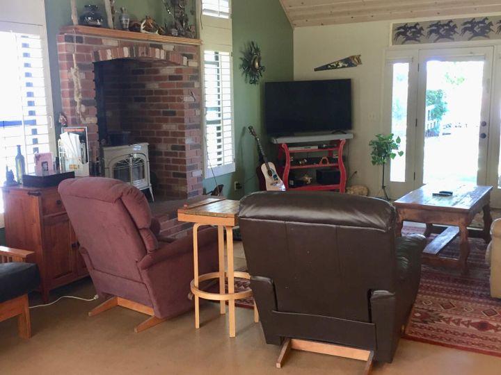 142 E Walker Rd Camp Verde AZ Home. Photo 40 of 52