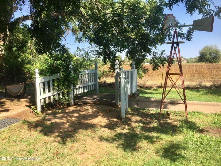142 E Walker Rd Camp Verde AZ Home. Photo 5 of 52