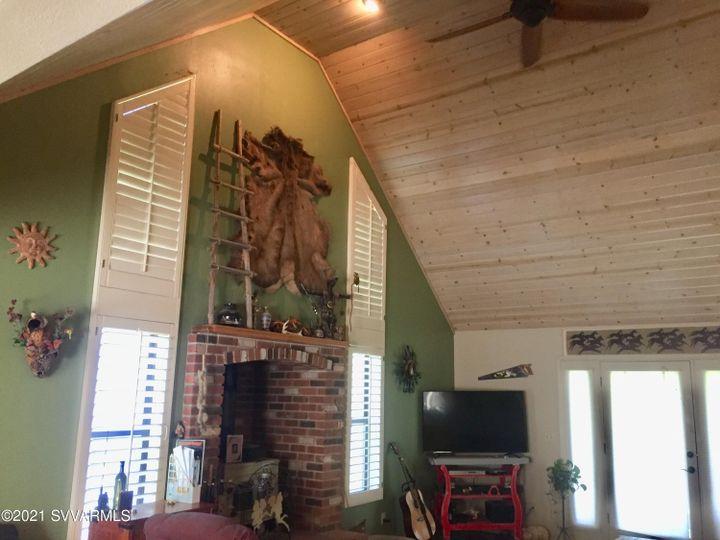 142 E Walker Rd Camp Verde AZ Home. Photo 43 of 52