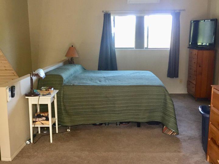 142 E Walker Rd Camp Verde AZ Home. Photo 45 of 52