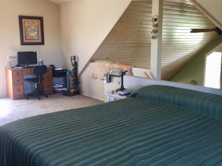 142 E Walker Rd Camp Verde AZ Home. Photo 46 of 52