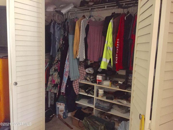 142 E Walker Rd Camp Verde AZ Home. Photo 47 of 52