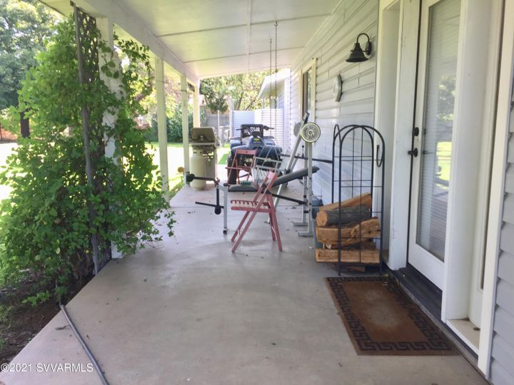 142 E Walker Rd Camp Verde AZ Home. Photo 8 of 52