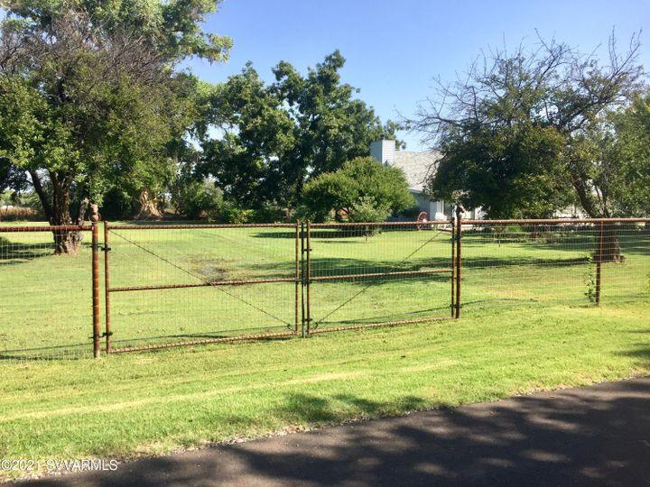 142 E Walker Rd Camp Verde AZ Home. Photo 10 of 52