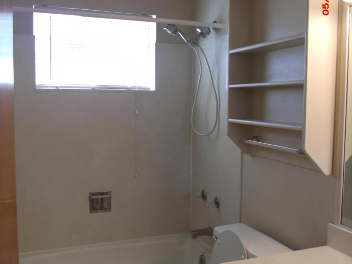 Rental 1422 E Hermits Ln, Cottonwood, AZ, 86326. Photo 14 of 22