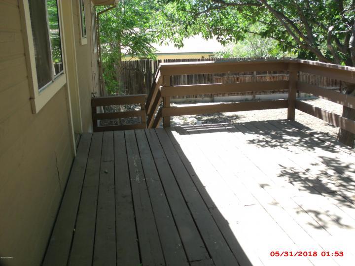 Rental 1422 E Hermits Ln, Cottonwood, AZ, 86326. Photo 16 of 22