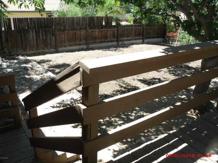 Rental 1422 E Hermits Ln, Cottonwood, AZ, 86326. Photo 17 of 22