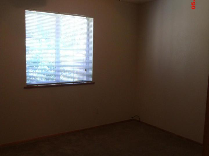 Rental 1422 E Hermits Ln, Cottonwood, AZ, 86326. Photo 18 of 22