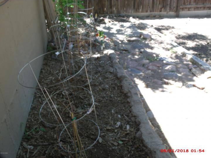 Rental 1422 E Hermits Ln, Cottonwood, AZ, 86326. Photo 19 of 22