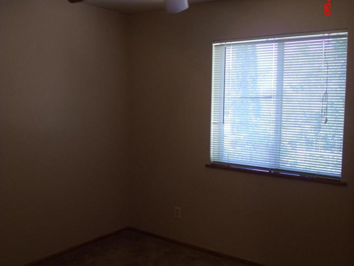 Rental 1422 E Hermits Ln, Cottonwood, AZ, 86326. Photo 20 of 22