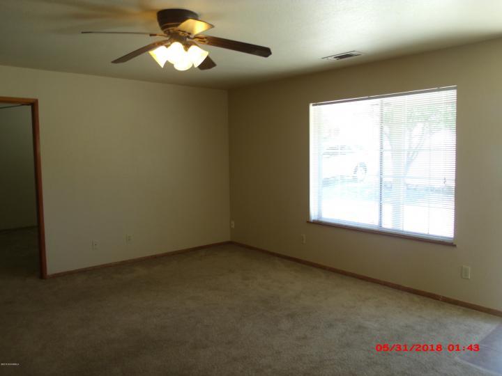 Rental 1422 E Hermits Ln, Cottonwood, AZ, 86326. Photo 4 of 22