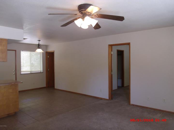 Rental 1422 E Hermits Ln, Cottonwood, AZ, 86326. Photo 6 of 22