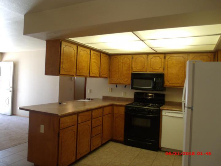Rental 1422 E Hermits Ln, Cottonwood, AZ, 86326. Photo 8 of 22