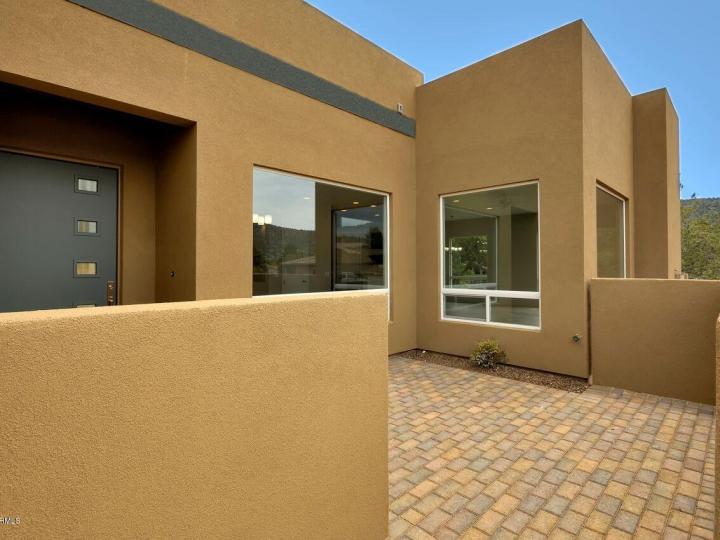143 Kaibab Way Sedona AZ Home. Photo 1 of 26