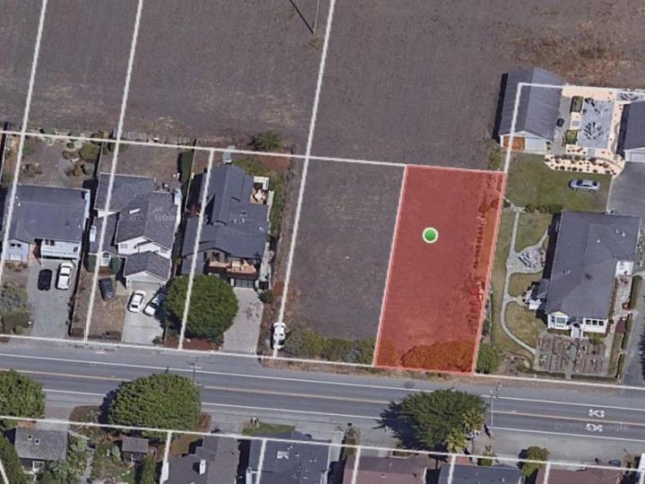 149 Kelly Ave Half Moon Bay CA. Photo 1 of 1