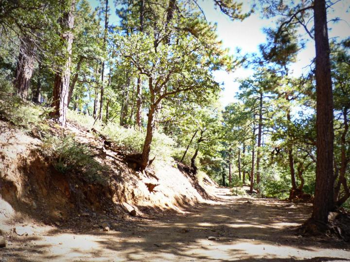 1500 E Forest Service Rd 12488 Prescott AZ Home. Photo 34 of 40