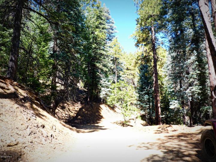 1500 E Forest Service Rd 12488 Prescott AZ Home. Photo 35 of 40
