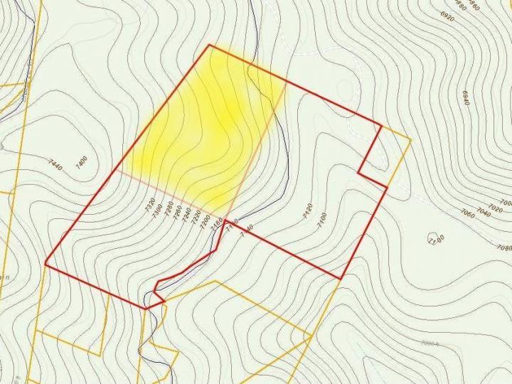1500 E Forest Service Rd 12488 Prescott AZ Home. Photo 38 of 40