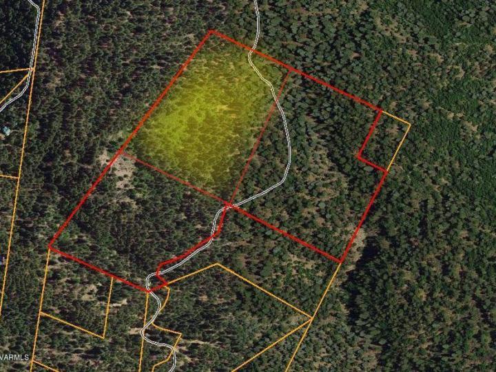 1500 E Forest Service Rd 12488 Prescott AZ Home. Photo 40 of 40