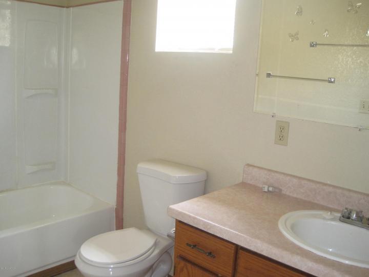Rental 1507 S First St, Clarkdale, AZ, 86324. Photo 4 of 5