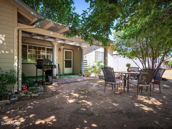 1509 N Horseshoe Bend Dr Camp Verde AZ Home. Photo 2 of 8