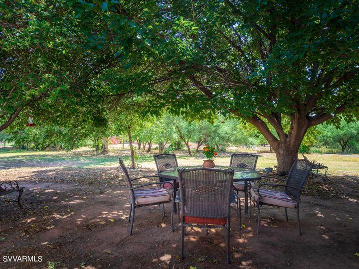 1509 N Horseshoe Bend Dr Camp Verde AZ Home. Photo 4 of 8