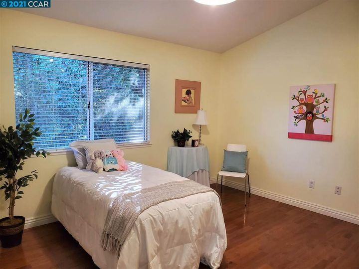 151 Vista Hermosa, Walnut Creek, CA, 94597 Townhouse. Photo 22 of 34
