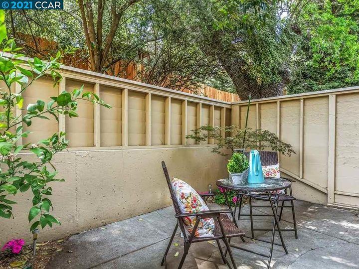 151 Vista Hermosa, Walnut Creek, CA, 94597 Townhouse. Photo 10 of 34