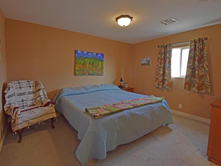 1514 Main St Clarkdale AZ Home. Photo 12 of 22