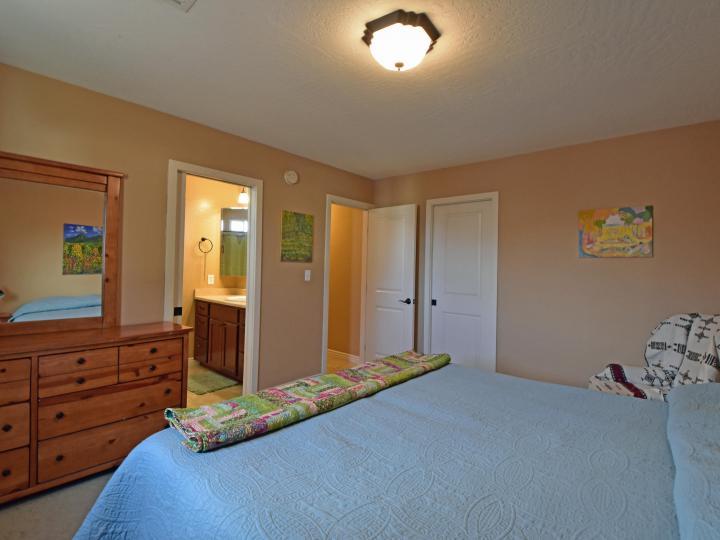 1514 Main St Clarkdale AZ Home. Photo 13 of 22