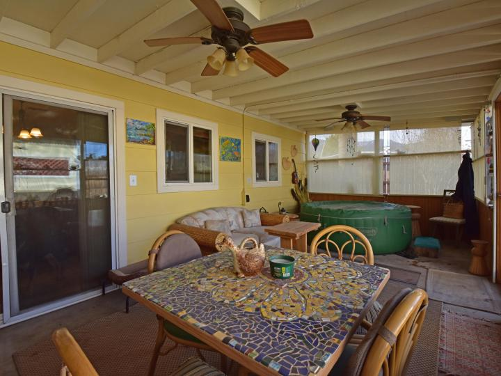 1514 Main St Clarkdale AZ Home. Photo 18 of 22