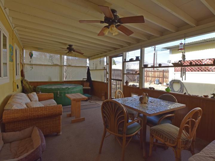 1514 Main St Clarkdale AZ Home. Photo 19 of 22