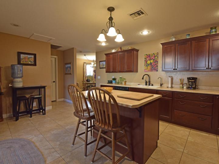 1514 Main St Clarkdale AZ Home. Photo 5 of 22