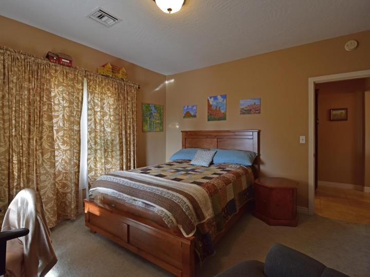 1514 Main St Clarkdale AZ Home. Photo 9 of 22